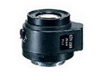 Senview TN2514AV Mono-focal Video Auto Iris Lens
