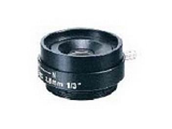 Senview TN0252F Mono-focal Fixed Iris Lens