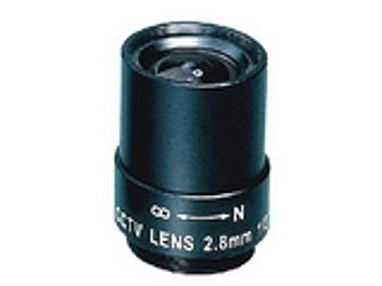 Senview TN0284F Mono-focal Fixed Iris Lens