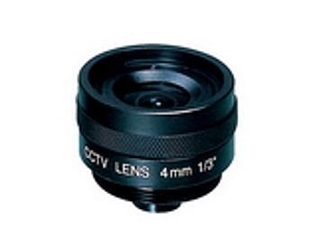 Senview TN0416FC Mono-focal Fixed Iris C Mount Lens