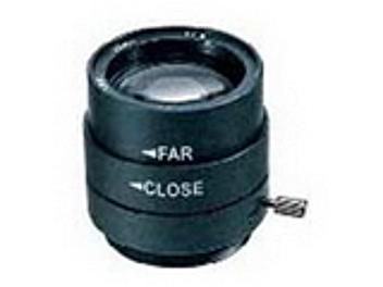 Senview TN3516C Mono-focal Manual Iris Lens