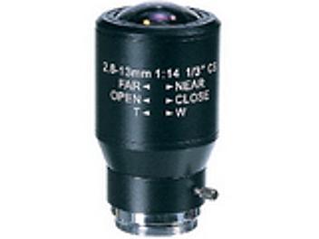 Senview TN2812V Mono-focal Manual Iris Lens
