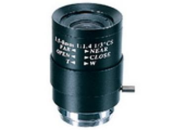 Senview TN0358V Mono-focal Manual Iris Lens
