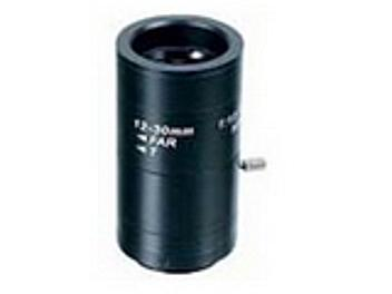 Senview TN1230V Mono-focal Manual Iris Lens