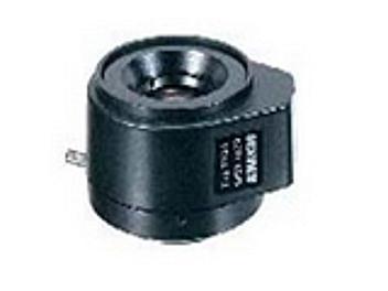 Senview TN0612A Mono-focal Auto Iris Lens