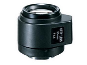 Senview TN3516A Mono-focal DC Auto Iris Lens