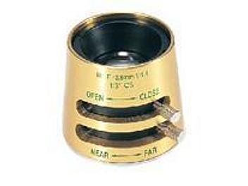Senview TN0811-IR Mono-focal Manual Iris IR Lens