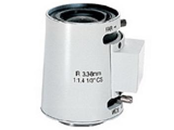 Senview TN03308A-IR Mono-focal DC Auto Iris IR Lens