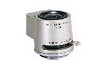 Senview TN0611A-IR Mono-focal DC Auto Iris IR Lens