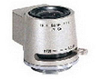 Senview TN1211A-IR Mono-focal DC Auto Iris IR Lens