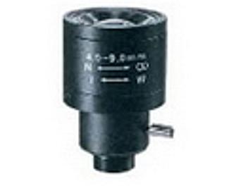 Senview TN0409IR Vari-focal Manual Iris IR Lens