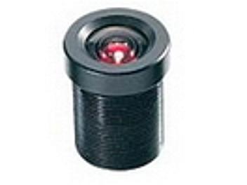 Senview TN0602C Mono-focal CMOS Lens