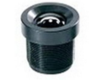 Senview TN0252B Board Mount Lens