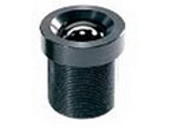 Senview TN1602B Board Mount Lens