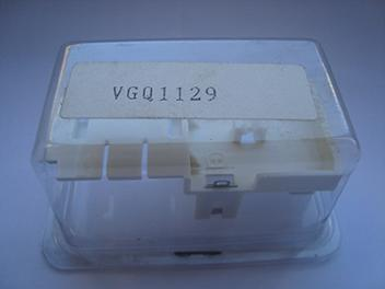 Panasonic VGQ1129 Catcher