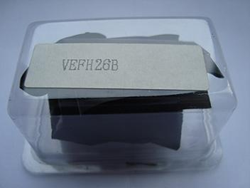 Panasonic VEFH26B PC Board