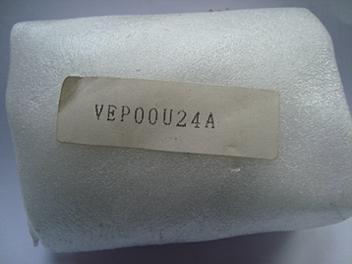 Panasonic VEP00U24A Part