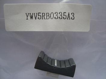 Panasonic YWV5RB0335A3 Knob