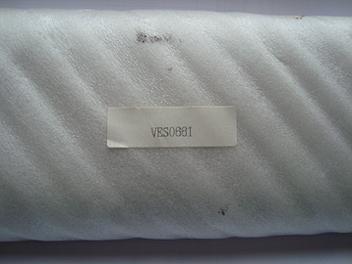 Panasonic VES0661 Panel