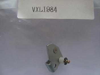 Panasonic VXL1984 Lever