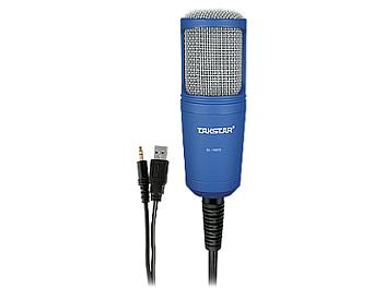 Takstar GL-100FX USB Condenser Microphone