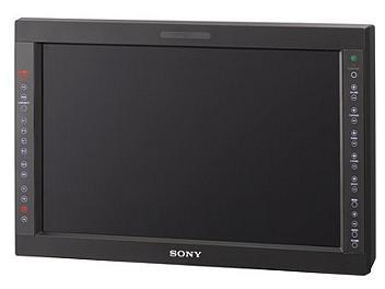 Sony LMD-1751W 17-inch LCD Monitor