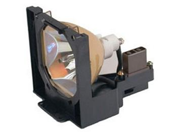 Impex LAMP-011 Projector Lamp for Proxima DP5950, DP9250