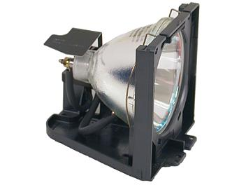 Impex LAMP-016 Projector Lamp for Proxima DP9240, DP9260