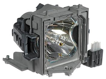 Impex LAMP-017 Projector Lamp for Proxima DP6850, DP6850+