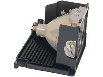 Impex LAMP-032 Projector Lamp for Boxlight Cinema 20HD, MP-385T, Canon LV-7545, Christie LW25, LW25U, etc