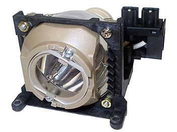 Impex 5J.J1S01.001 Projector Lamp for BenQ MP610, MP610-B5A, MP620P, W100