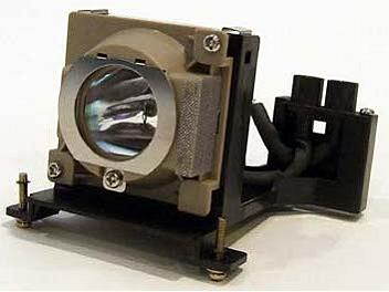 Impex 60.J3416.CG1 Projector Lamp for the BenQ DS650, DS660, DX660