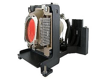 Impex 60.J3503.CB1 Projector Lamp for BenQ PB8120, PB8220, PB8230