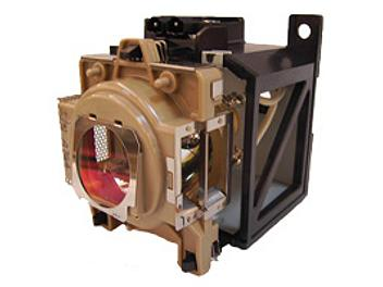 Impex 59.J0B01.CG1 Projector Lamp for BenQ PE8720