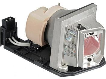 Impex 60.J8618.CG1 Projector Lamp for the BenQ PB6100, PB6200