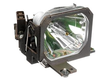 Impex ELPLP06 Projector Lamp for Epson EMP-5500/7500