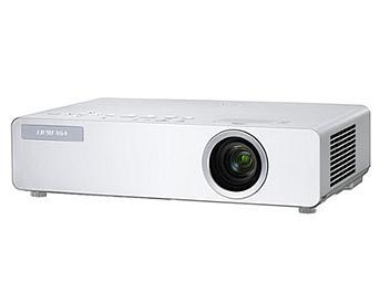 Panasonic PT-LB90EA LCD Projector