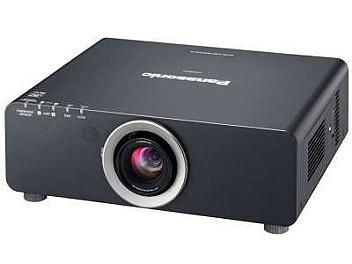 Panasonic PT-D6000ES DLP Projector