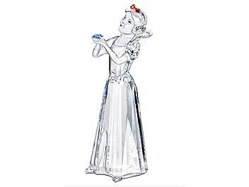 Swarovski 994881 Snow White Crystal