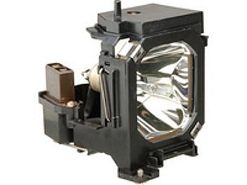 Impex ELPLP12 Projector Lamp for PowerLite 7700P