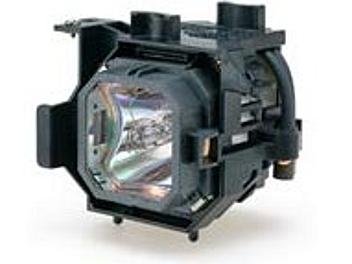 Impex ELPLP31 Projector Lamp for Epson PowerLite 830P, 835P