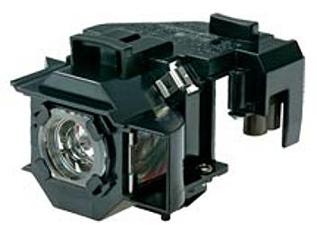 Impex ELPLP34 Projector Lamp for Epson PowerLite 62C, 76C, 82C