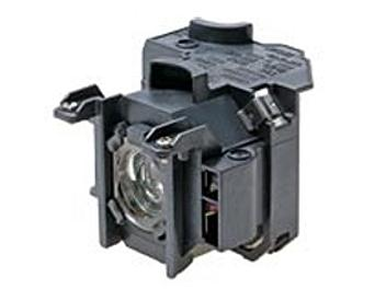 Impex ELPLP38 Projector Lamp for Epson PowerLite 1700C, 1705C, 1710C, 1715C, EX50
