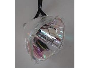 Impex PT-AE700U/900 Projector Lamp for Panasonic PT-AE700E, PT-AE700U, PT-AE800, PT-AE900E, PT-AE900U