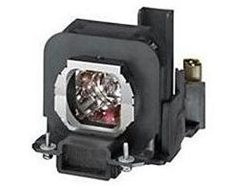 Impex ET-LAX100 Projector Lamp for Panasonic PT-AX100, PT-AX100E, PT-AX100U, PT-AX200, PT-AX200E, etc