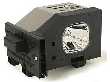 Impex TY-LA1000 Projector Lamp for PT-43LC14, PT-43LCX64, PT-44LCX65, PT-44LCX65-K, PT-50LC13, etc