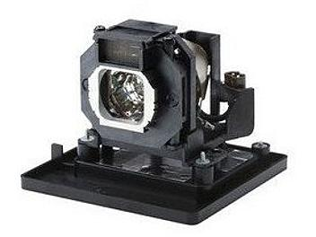 Impex ET-LAE1000 Projector Lamp for PT-AE1000U