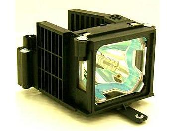 Impex LCA3124 Projector Lamp for Philips LC3136