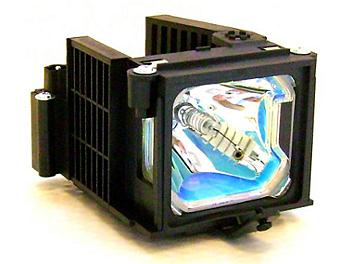 Impex LCA3118 Projector Lamp for Philips LC3141, LC3142, BSURE SV1i, BSURE XG1, BSURE XG2, LC 3135, LC 3141, LC 3142, XC EL