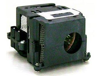 Impex LCA3113 Projector Lamp for Philips LC5141, LC 5131, LC 5141, UGO SLITE, UGO XLITE